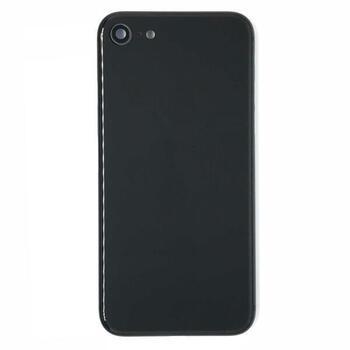 iPhone SE2 Bagside