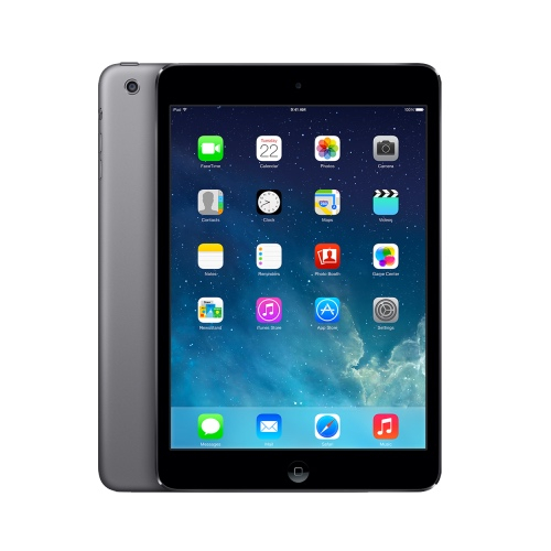 iPad Mini 2 reservedele