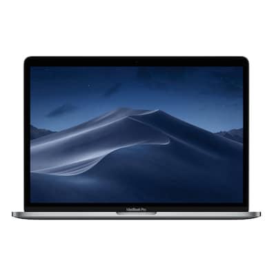 MacBook Pro Batteri