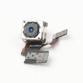 iPhone 5 - Kamera