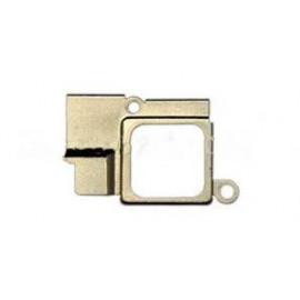 iPhone 5C - Metalholder til ørehøjtaler