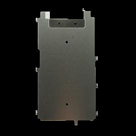 iPhone 6S plus - LCD varmeskjold