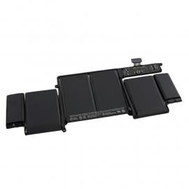 """Batteri til MacBook Pro 13"""" A1502 Late 2013 - Mid 2014 Batterinummer: A1493 (OEM)"""