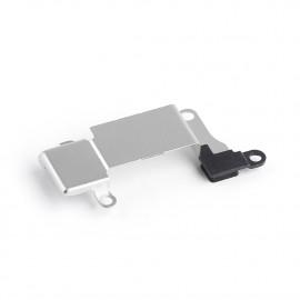 iPhone 7 Plus - Ørehøjtaler holder