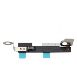iPhone 5S / SE - Signal magnify flex kabel
