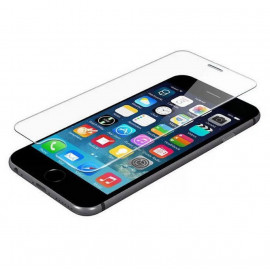 10 stk. iPhone 6 Plus / 6S Plus / 7 Plus / 8 Plus - 9H Skærmbeskyttelse i hærdet glas
