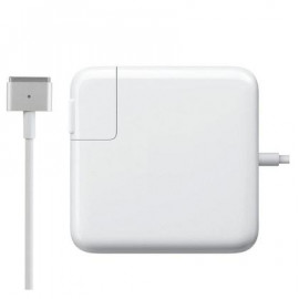 Macbook oplader - Magsafe 2 - 45W