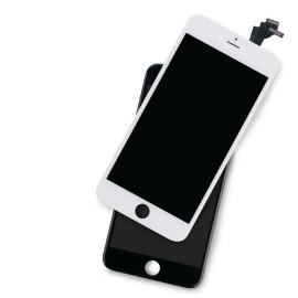 iPhone 6 Plus skærm (Premium) Komplet GLAS/LCD ESR AAA+