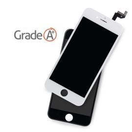 iPhone 6S skærm - Komplet GLAS/LCD (Grade A+)