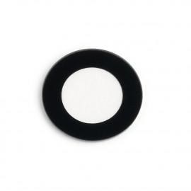 iPhone 7 / 8 - Kamera linse (OEM)