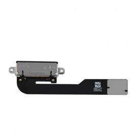 iPad 2 - Dock Connector