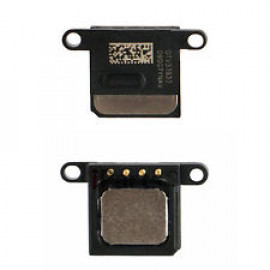 iPhone 6S Plus - Ørehøjtaler