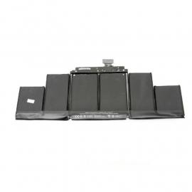 """Batteri til MacBook Pro 15"""" A1398 Mid 2012 - Early 2013 Batterinummer: A1417 (Original OEM)"""