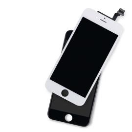 iPhone 5 skærm - Komplet GLAS/LCD AAA+ (Premium)