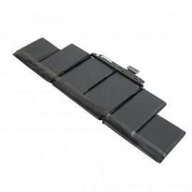 """Batteri til MacBook Pro 15"""" A1398 Late 2013 - Mid 2014 Batterinummer: A1494 (OEM)"""