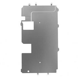 iPhone 8 Plus - LCD Varmeskjold
