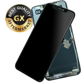 iPhone 11 Pro skærm - Komplet GLAS/AMOLED (GX-11 Pro Soft AMOLED)
