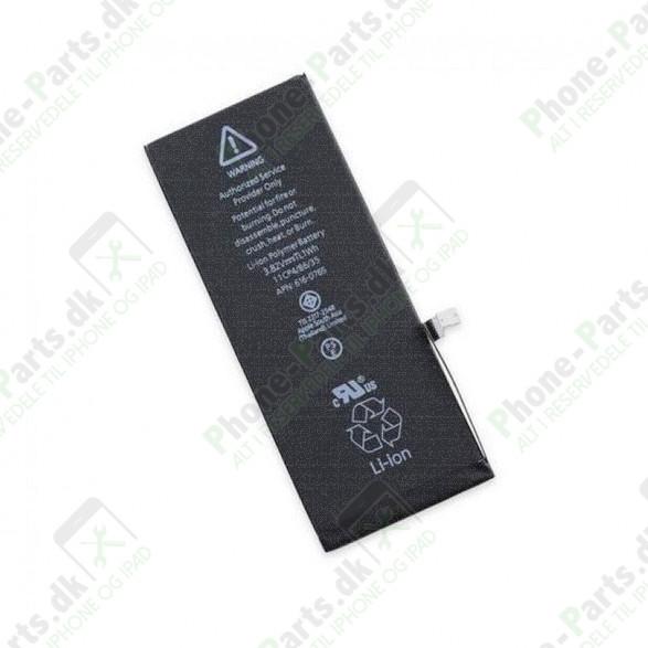 Tidsmæssigt iPhone 6 - Batteri Apple reservedele og tilbehør XO-34