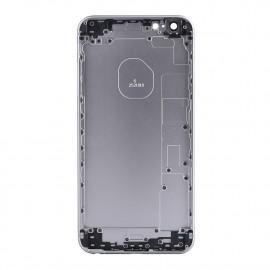 iPhone 6S plus - Bagcover