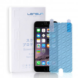 Lensun Nano Protector - iPhone 6 Plus / 6S Plus