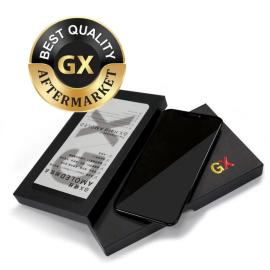 iPhone X skærm - Komplet GLAS/Hard OLED (GX GX3)