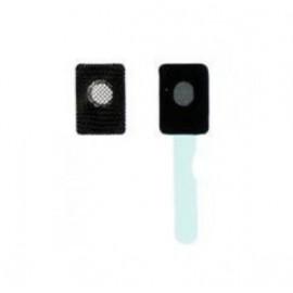 iPhone 6S Plus - Støvfilter for mikrofon
