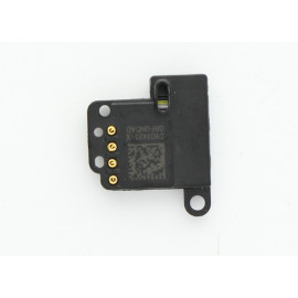 iPhone 5S / SE - Ørehøjtaler