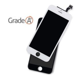 iPhone 6 skærm - Grade A+