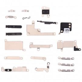 iPhone 8 Plus - Indre dele