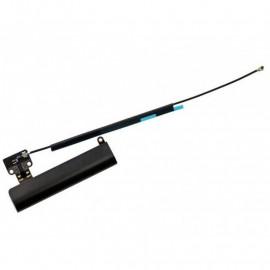 iPad Air - 3G lang antenne