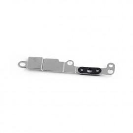 iPhone 7 Plus - Home knap metal holder