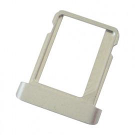 iPad 2 - Sim-tray
