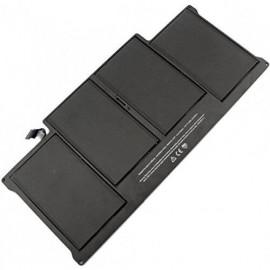 "Batteri til MacBook Air 13"" A1369 Late 2010 - Mid 2011 & A1466 Mid 2012 - Early 2014 Batterinummer: A1377 (Original OEM)"