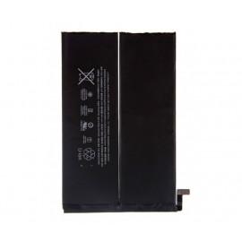 iPad Mini 4 - Batteri OEM - Original kapacitet