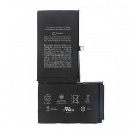 iPhone 11 Pro Max - Batteri OEM - Original kapacitet