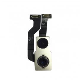 iPhone 11 - Kamera