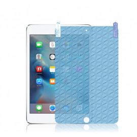 Lensun Nano Protector - iPad Mini 4