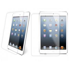 Panserglas til iPad 2, 3 og 4