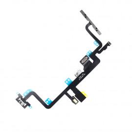 iPhone 7 Plus - Powerflex
