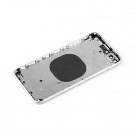iPhone 8 Plus - Bagcover
