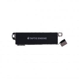iPhone XR - Vibrator