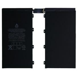 iPad Pro 12,9 1.gen. (2015) - Batteri OEM - Original kapacitet