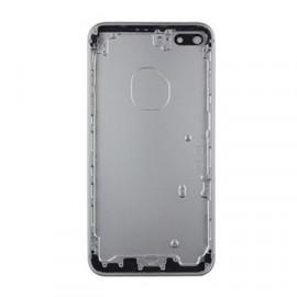iPhone 7 Plus - Bagcover - Original OEM