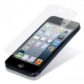 10 stk. iPhone 5 / 5C / 5S / SE - 9H Skærmbeskyttelse i hærdet glas