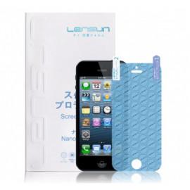 Lensun Nano Protector - iPhone 5/5S/SE