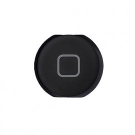 iPad Air - Home-button sort