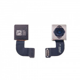 iPhone 7 - Kamera (Original)