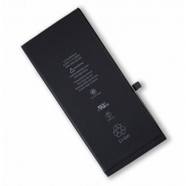 iPhone 7 Plus - Batteri OEM original kapacitet