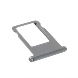iPhone 6 Plus - Simkort skuffe - Guld