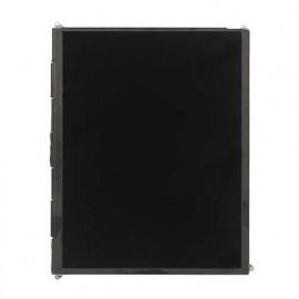 iPad mini 2 / 3 - LCD